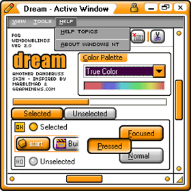 Dream_WB
