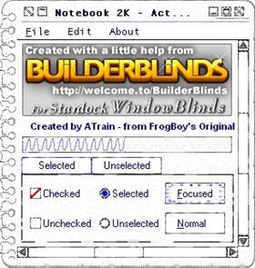 Notebook2K