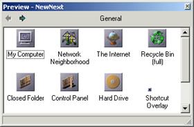 NewNext (64x64)
