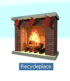 Recycleplace