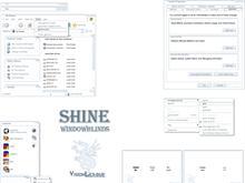Shine WB