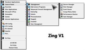 Zing V1