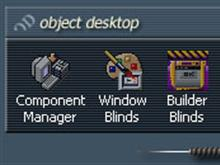 Close Button for DesktopX on W2K v1.5