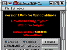 Rainbow_shift_wb