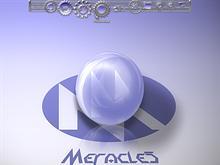 Meracles