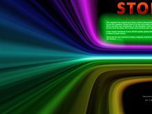 StopVista1