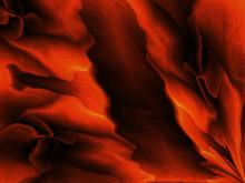 Hot Folds