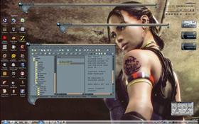 screen20091014