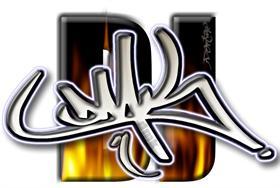 DJ dMk
