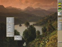 Tropico OTS2