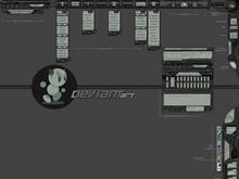 deviantX v 1024