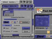 Unibar2XP