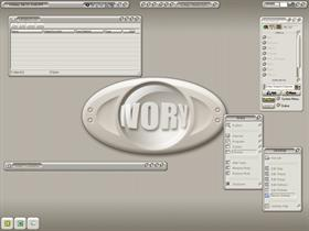 Ivory OTS2