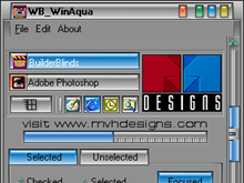 WB_WinAqua