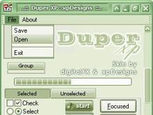 DuperXP