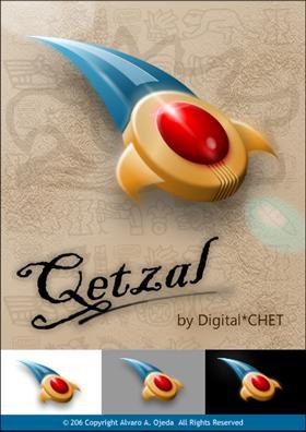 Qetzal