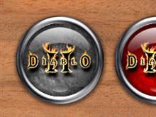 Diablo II Zoomer