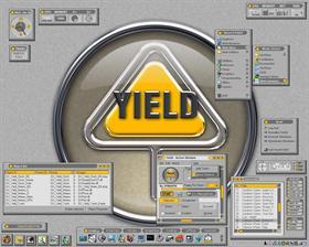 Yield_NextStart