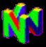 N64 Emulator Launcher