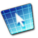 CursorXP dock icon