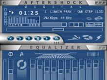 AfterShock Digital