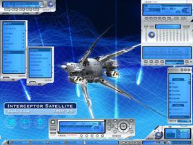 iBDE V5 Blue (Litestep)