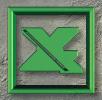 Excel Shortcut 3D