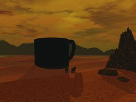 CoffeeCup Mars v1