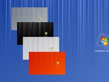 Concept (2009)