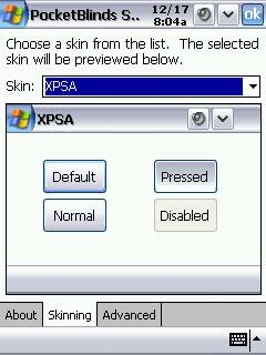 XP Silver Aqua
