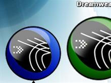aXana Dreamweaver