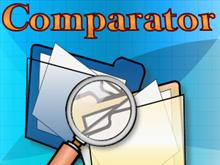 Comparator