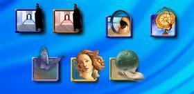 Adobe 2002 apps