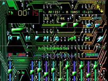 TechnoKT