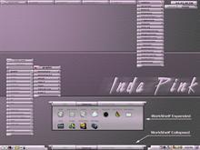 Get Inda Pink