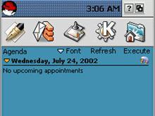 KDE 2002