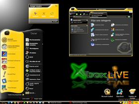 XboxLiveClub