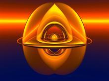 Atom II