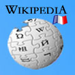 FIL - Wikipedia series (France)