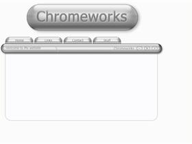 chromeworks
