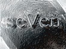 seVen2k1