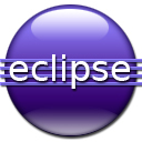 Glossy Eclipse
