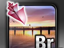 Adobe Bridge CS4