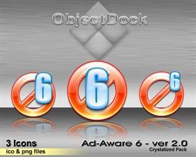 Ad-Aware 6 ver 2.0