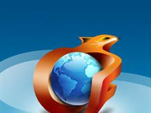 Unofficial Mozilla Firefox Abstract