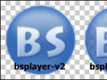 BSPlayer v2
