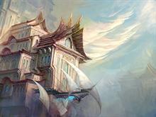 Aerius by SnowSkadi