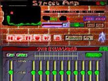 StreetBrickz