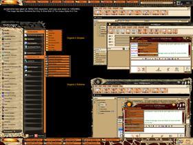 Organix 2 v2.0-2.5