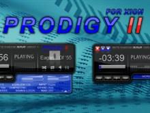 Prodigy II